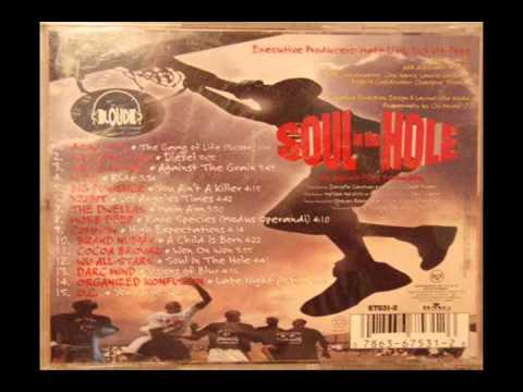 Soul in the hole (1997) imdb.