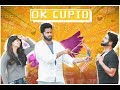 OK Cupid | Couple series E11 | Ft. Eniyan, Dipshi Blessy and Rahul Raj | Put Chutney