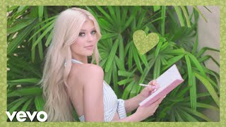 Video Loren Gray - My Story (Lyric Video) download MP3, 3GP, MP4, WEBM, AVI, FLV September 2018