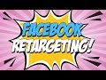 Product Catalogue Ads Facebook | Facebook Retargeting | Dropshipping with Shopify Tutorial Part 62