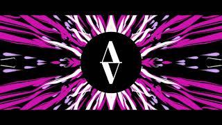 J Balvin & Willy William - Mi Gente (AISIONS Remix)