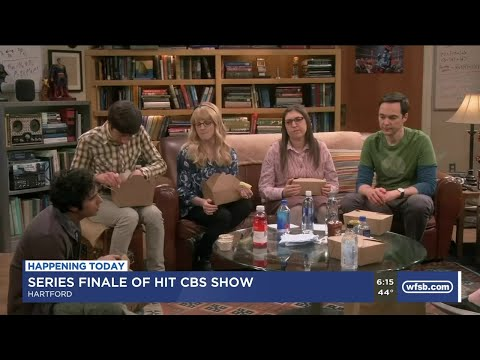video:-science-center-to-host-big-bang-theory-sendoff-party
