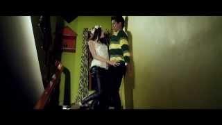Soma New Manipuri Film Song   {Ngaikho Wa Haige, HOO CHaGE} Suren N Pushparani