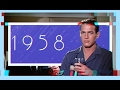 SAD BOYS「1958」 :(  - vaporwave