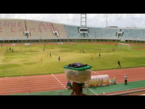 Alodo Sports   Bouba Togo 2 1