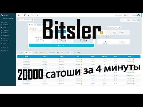 Скрипт удвоителя биткоин прокси сервера форекс