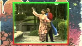 Hari Raya - L.Ramli M.Sharif