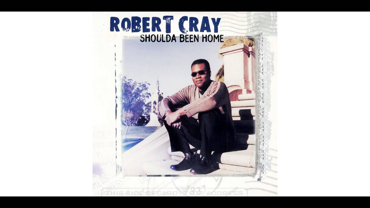 robert-cray-out-of-eden-studio-hq-audio-accountabilityusa