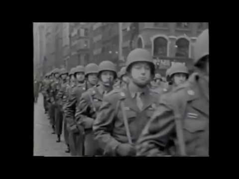 US Army   Seven Nati Army