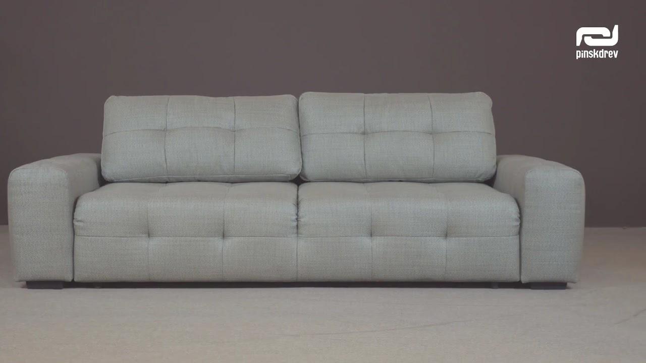 Сегодня, 13:09 / мебель и интерьер / гомельская, мозырь. Тип: столы и. Диван угловой. Вчера. Ищете, где бы выгоднее купить мебель?. Куфар.