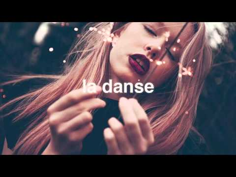 Aminé - La Danse (Prod  Kaytranada)