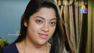 Seetha EP-42 Malayalam Serial From Flowers TV Full Episode