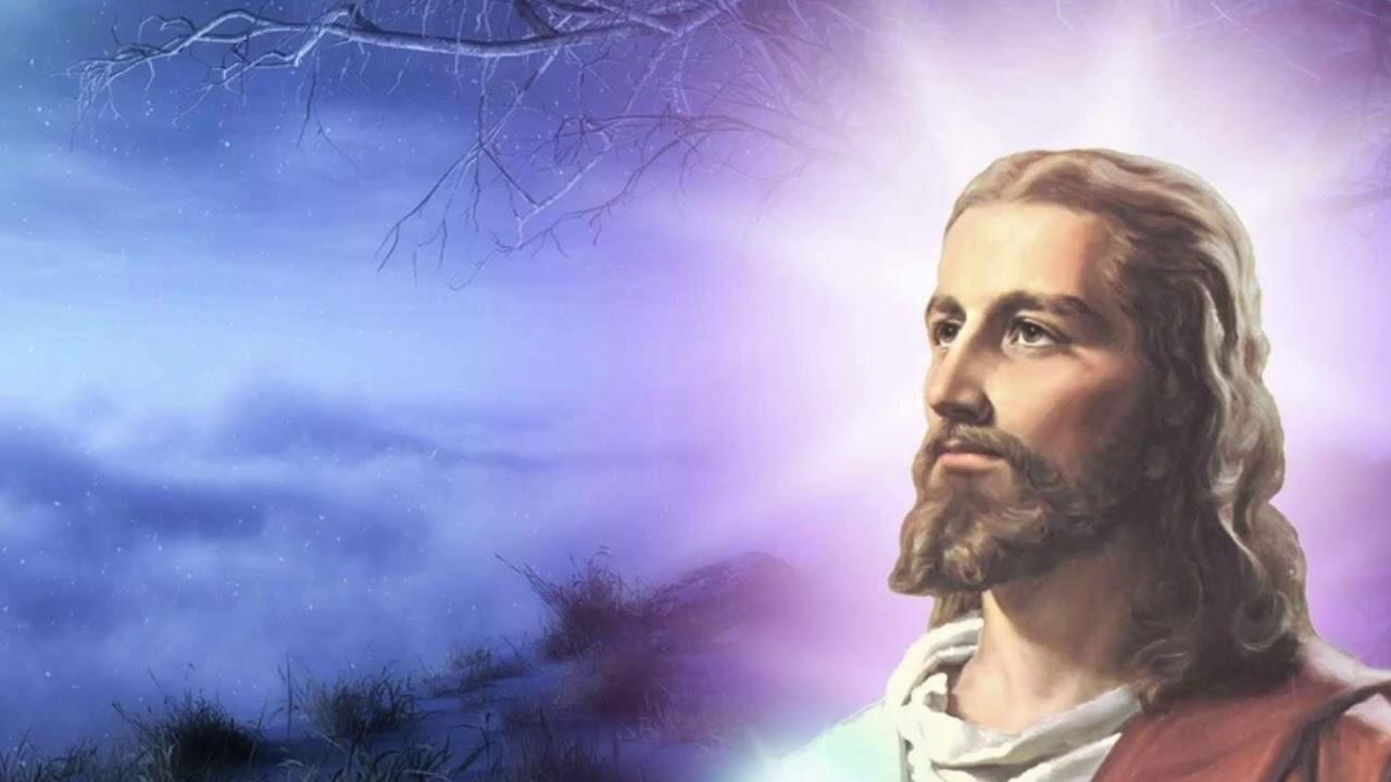 Ziua A Saptea; Adevarata Zi De Odihna, Ce Spune Dumnezeu Despre Ziua De Odihna