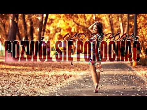 DaVe & Zdano - Pozwól Się Pokochać 2017! (Loki Old School)