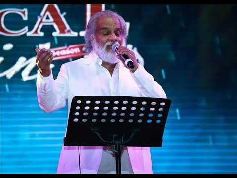 K,J YESUDAS .SUPER HIT ONAM SONG,,,PONNONA THARANGINI VOL-04