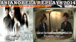 Kdrama - Pure Love (Tagalog Dubbed) Full Episode 66PSY - GANGNAM STYLE (강남스타일) M
