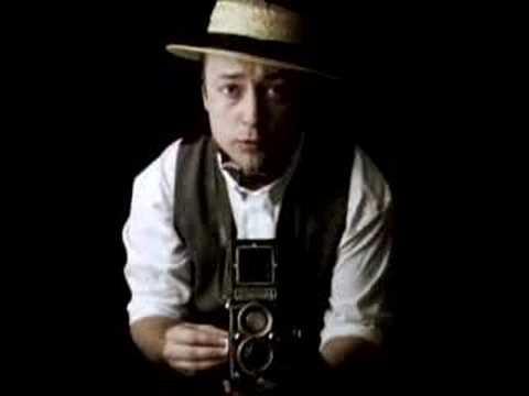 Czeslaw Spiewa - Maszynka Do Swierkania (Official Video) mp3