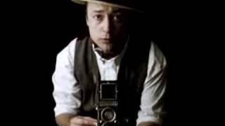 Download Czeslaw Spiewa - Maszynka Do Swierkania (Official Video) Mp3 and Videos