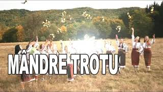 GRUP MANDRE TROTUSENE -PROMO TOP TALENT SHOW
