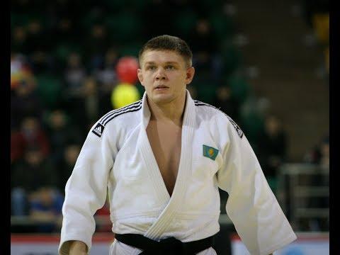 Раков Максим Броски
