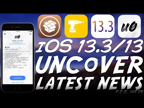 How to fix iPhone not logging recent calls from YouTube · Duration:  3 minutes 14 seconds