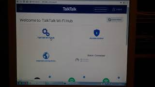 Sagemcom fast 5260 port forwarding