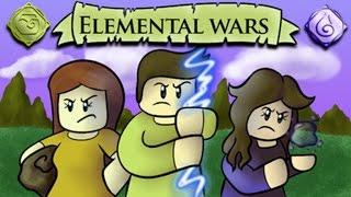 Roblox Elemental Wars: Dice magic twitter code [NEW CODE]