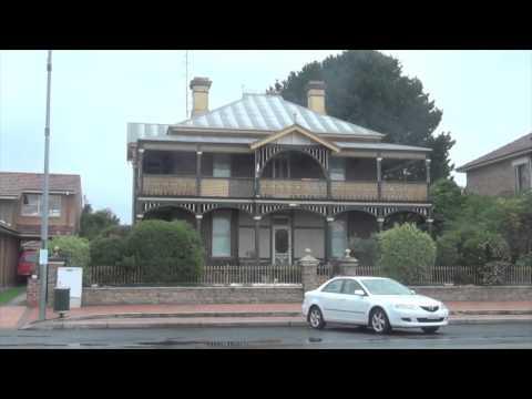 Oberon, NSW, Australia