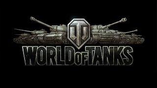 Обучение - как я делаю видео по World of Tanks