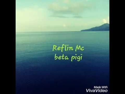 beta pigi