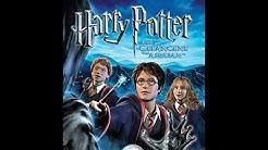Harry Potter und der Gefangene von Askaban PC NoCD