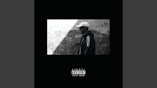 GottSeiDank (feat. Bonez MC & RAF Camora)