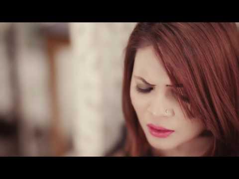 Beparwah Full HD Video | Mehak Ali | Latest Song 2017
