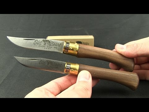 antonini-knives-old-bear-overview