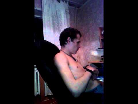 Русское порно онлайн, русский секс