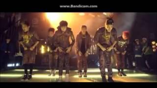 free mp3 songs download - 150124 got7 shanghai showcase mp3