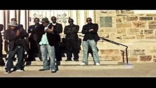 Satlam Ft. Mushe - Pandula (Official video).mp4