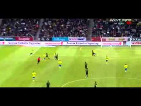 Sweden vs Belgium 0-2 All Goals and Highlights HD 2014