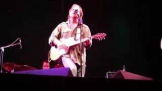 Hal Ketchum - Past The Point of Rescue