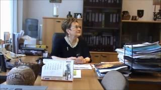 Видео презентация 12а, школа Ринужи. Выпуск 2014(, 2014-05-16T11:36:43.000Z)