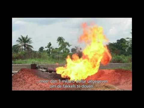 Milieudefensie response to Alice from Shell.mov