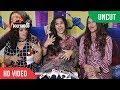 UNCUT - Tumhari Sulu Special Interview | Vidya Balan, Neha Dhupia, RJ Malishka