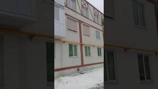 Город Ворот. Монтаж рольставней в Самаре(, 2016-11-23T10:48:30.000Z)