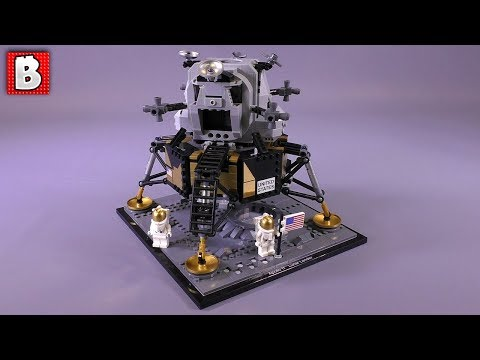 apollo-11-lunar-lander-creator-expert-set-review-10266
