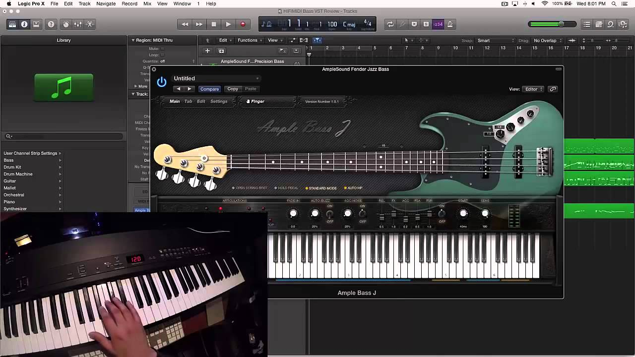 Ample Sound AGG v1.7.0 MacOSX Incl.Keygen-R2R Full Free ...