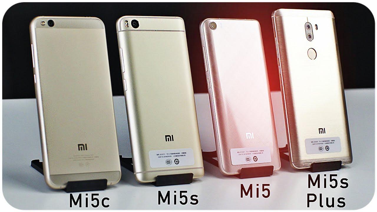 Купить товар dreami оригинальный xiaomi mi5 prime 3 гб ram 64 гб rom snapdragon 820 quad core 5. 15