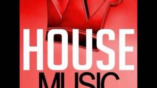 Progressive House Tech House EDM 2014 mp3