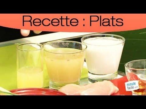recette-exotique-:-cuisiner-un-poulet-au-coco