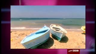 أنا الشاهد: انهيار صناعة السفن في الإسكندرية
