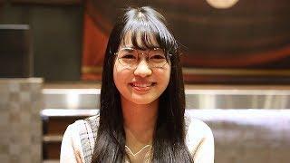 受験勉強をブログで報告しながら、浪人を経て東京大学に合格したアイド...